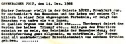 b_250_250_16777215_00_images_presse_offenbacher_post.jpg